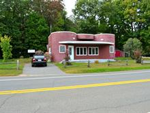 House for sale in Trois-Rivières, Mauricie, 10680, Rue  Notre-Dame Ouest, 11241111 - Centris