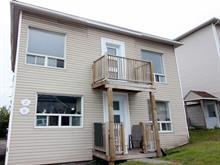 Duplex for sale in Chicoutimi (Saguenay), Saguenay/Lac-Saint-Jean, 25 - 27, boulevard de l'Université Est, 14341846 - Centris