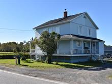 Maison à vendre à Saint-Cléophas, Bas-Saint-Laurent, 36, Rue  Principale, 13013002 - Centris