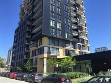 Condo for sale in Le Sud-Ouest (Montréal), Montréal (Island), 185, Rue du Séminaire, apt. 304, 25158252 - Centris