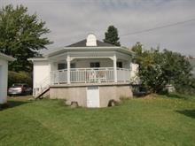 Maison à vendre à Waterloo, Montérégie, 167, Rue  Bellevue, 13243834 - Centris