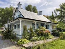 Hobby farm for sale in Saint-Denis-sur-Richelieu, Montérégie, 344, Chemin des Patriotes, 16530323 - Centris