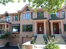 Maison à vendre à Verdun/Île-des-Soeurs (Montréal), Montréal (Île), 308, Chemin du Club-Marin, 24301625 - Centris