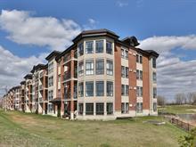 Condo / Apartment for rent in La Prairie, Montérégie, 120, Avenue du Golf, apt. 209, 11723736 - Centris