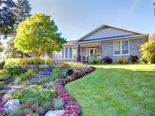 House for sale in Beauport (Québec), Capitale-Nationale, 407, boulevard des Chutes, 11337440 - Centris