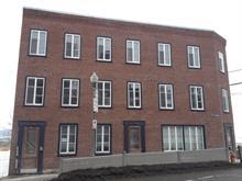 Condo à vendre à La Cité-Limoilou (Québec), Capitale-Nationale, 786, Côte d'Abraham, 19601556 - Centris