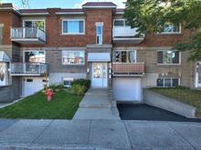 Triplex for sale in Rosemont/La Petite-Patrie (Montréal), Montréal (Island), 6672 - 6674, 36e Avenue, 16958033 - Centris