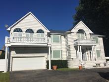 House for sale in Ahuntsic-Cartierville (Montréal), Montréal (Island), 11981, Place du Beau-Bois, 15300756 - Centris