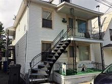 Duplex à vendre à Sorel-Tracy, Montérégie, 50 - 50A, Rue  Albert, 19956712 - Centris