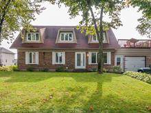 House for sale in Les Chutes-de-la-Chaudière-Ouest (Lévis), Chaudière-Appalaches, 891B, Rue des Mélèzes, 24995502 - Centris