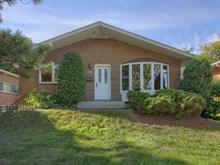 House for sale in Ahuntsic-Cartierville (Montréal), Montréal (Island), 9450, Avenue  André-Grasset, 13144052 - Centris