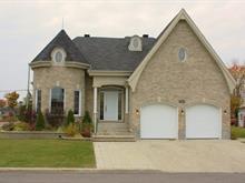 House for sale in Pincourt, Montérégie, 801, Rue des Aulnaies, 21841400 - Centris