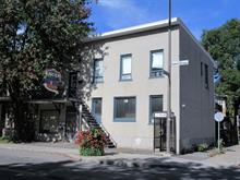 4plex for sale in La Cité-Limoilou (Québec), Capitale-Nationale, 150 - 156, Avenue  Eugène-Lamontagne, 10278779 - Centris