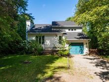 House for sale in La Pêche, Outaouais, 8, Chemin  Brown, 23984659 - Centris