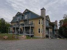 Condo for sale in Saint-Faustin/Lac-Carré, Laurentides, 110, Chemin du Village-Mont-Blanc, apt. 01, 15865616 - Centris
