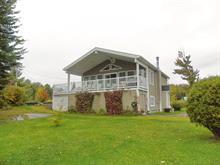 Maison à vendre à Péribonka, Saguenay/Lac-Saint-Jean, 98, Chemin de l'Île-du-Repos, 20372328 - Centris