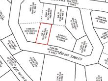 Lot for sale in Austin, Estrie, Rue des Saules, 15976884 - Centris