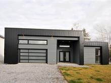 House for sale in Rimouski, Bas-Saint-Laurent, 536, Rue des Agarics, 24810227 - Centris