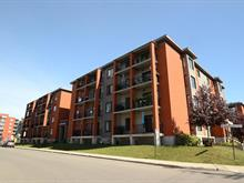 Condo à vendre à Mercier/Hochelaga-Maisonneuve (Montréal), Montréal (Île), 7400, Rue  Cléophée-Têtu, app. 101, 22089802 - Centris