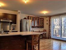 Condo à vendre à Mercier/Hochelaga-Maisonneuve (Montréal), Montréal (Île), 9431, Rue  De Grosbois, 12129360 - Centris