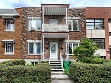Duplex for sale in Villeray/Saint-Michel/Parc-Extension (Montréal), Montréal (Island), 7047 - 7049, Rue  D'Iberville, 27238669 - Centris