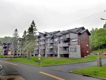 Condo à vendre à Lac-Beauport, Capitale-Nationale, 154, Chemin du Tour-du-Lac, app. 101, 27203043 - Centris