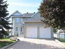 Maison à vendre à Saint-Constant, Montérégie, 8, Rue  Marcil, 26646446 - Centris