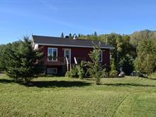 Maison à vendre à Rouyn-Noranda, Abitibi-Témiscamingue, 3593, Rang du Lac-Boisclair, 13694792 - Centris