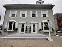 Commercial building for sale in Trois-Rivières, Mauricie, 615 - 623, Rue  Laviolette, 20044804 - Centris