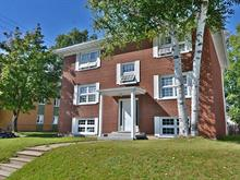 Triplex for sale in Sainte-Foy/Sillery/Cap-Rouge (Québec), Capitale-Nationale, 3496, boulevard  Neilson, 12230334 - Centris