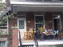 Quadruplex à vendre à Verdun/Île-des-Soeurs (Montréal), Montréal (Île), 5622 - 5628, Rue de Verdun, 9489309 - Centris