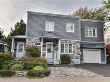 House for sale in Drummondville, Centre-du-Québec, 49, Avenue des Tilleuls, 20731757 - Centris