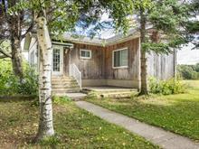 Maison à vendre à Saint-Paul-de-l'Île-aux-Noix, Montérégie, 22, Rue  Boucher, 20735920 - Centris