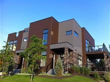 Condo à vendre à Jacques-Cartier (Sherbrooke), Estrie, 856, Rue  Chancellor, 26125816 - Centris