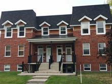 Condo / Appartement à louer à Sainte-Rose (Laval), Laval, 169, Rue  Nadon, 23007571 - Centris