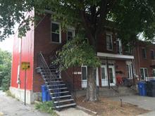 Triplex à vendre à Montréal-Est, Montréal (Île), 107 - 109, Avenue de la Grande-Allée, 26484087 - Centris