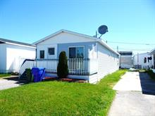 Mobile home for sale in Baie-Comeau, Côte-Nord, 1083, Rue  Daillon, 18136133 - Centris