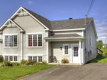 House for sale in Fleurimont (Sherbrooke), Estrie, 2679, Rue des Rocheuses, 17903909 - Centris