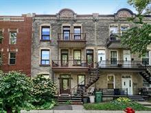 Condo for sale in Mercier/Hochelaga-Maisonneuve (Montréal), Montréal (Island), 538, Avenue  William-David, 15819673 - Centris