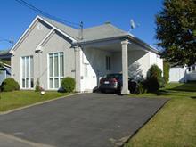 Maison à vendre à Alma, Saguenay/Lac-Saint-Jean, 1147, Avenue des Hydrangées, 11772700 - Centris