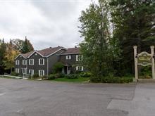 Condo for sale in Sainte-Adèle, Laurentides, 220, Chemin du Mont-Loup-Garou, apt. 12, 22317622 - Centris