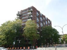 Condo / Apartment for rent in Ville-Marie (Montréal), Montréal (Island), 3001, Rue  Sherbrooke Ouest, apt. 303, 10731222 - Centris