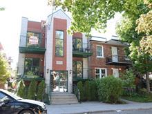 Condo for sale in Villeray/Saint-Michel/Parc-Extension (Montréal), Montréal (Island), 7336, Rue  Chambord, 16773769 - Centris