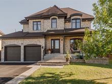 House for sale in Vaudreuil-Dorion, Montérégie, 192, Rue  Toe-Blake, 24575133 - Centris
