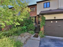 House for sale in Le Sud-Ouest (Montréal), Montréal (Island), 2260, Rue  Delisle, 24603156 - Centris