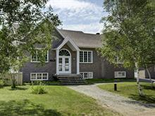 House for sale in Saint-Raymond, Capitale-Nationale, 125, Rue des Montagnards, 22414437 - Centris