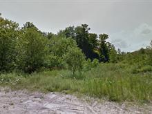 Lot for sale in Saint-Augustin-de-Desmaures, Capitale-Nationale, 20e Avenue, 16225694 - Centris