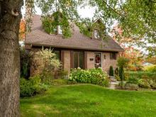 Maison à vendre à La Haute-Saint-Charles (Québec), Capitale-Nationale, 35, Rue  Léger-Robitaille, 16103616 - Centris