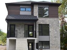 Quadruplex à vendre à Saint-Jérôme, Laurentides, Rue de la Passion, 23913100 - Centris