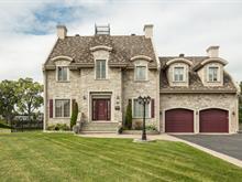 Maison à vendre à Sorel-Tracy, Montérégie, 298, Rue du Bord-de-l'Eau, 21528095 - Centris